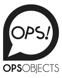 OPS! Objects satovi